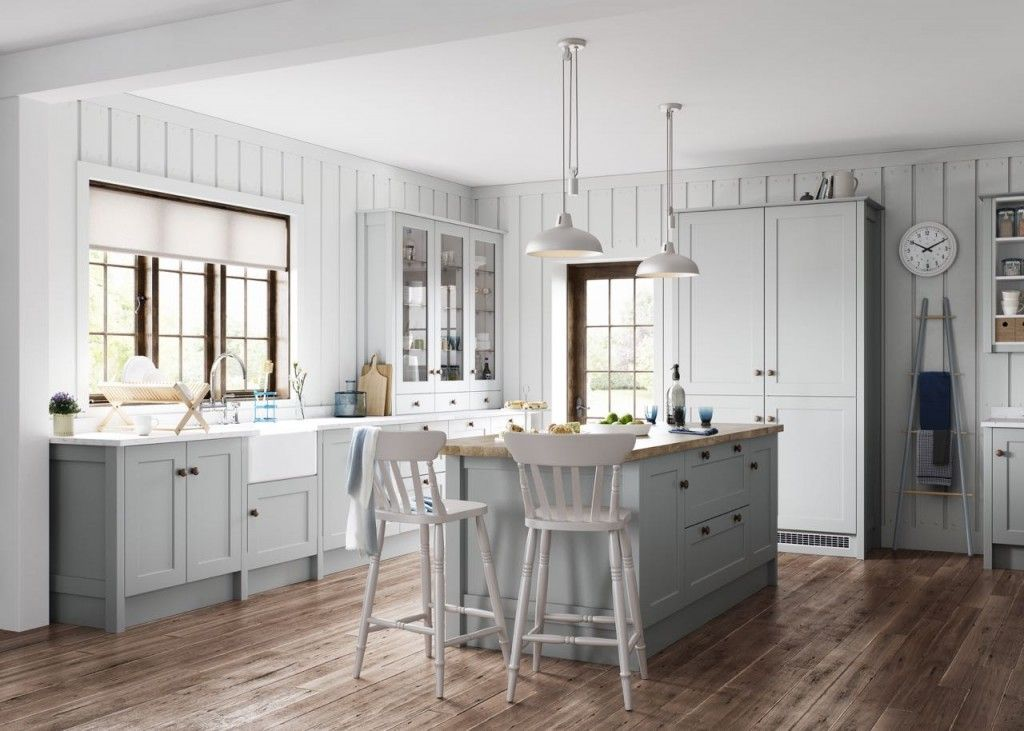 Kitchen Tiles John Lewis the new carradale kitchen from john lewis, from £10,000, www