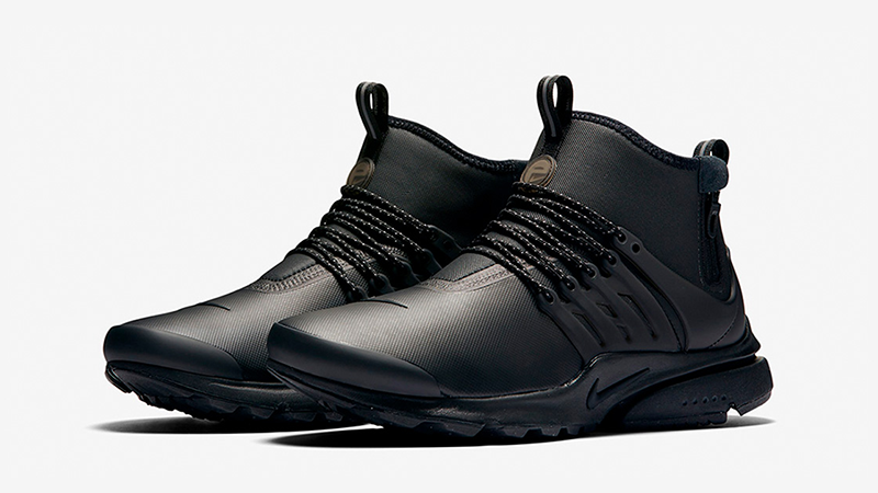 The 20 Best Nike Presto Models of All Time