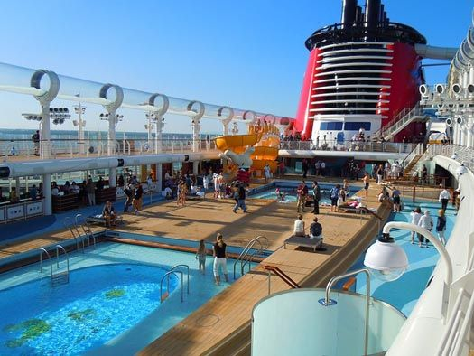 The Disney Dream Disney Cruise Lines Newest Ship Cant Wait To - The dream cruise ship