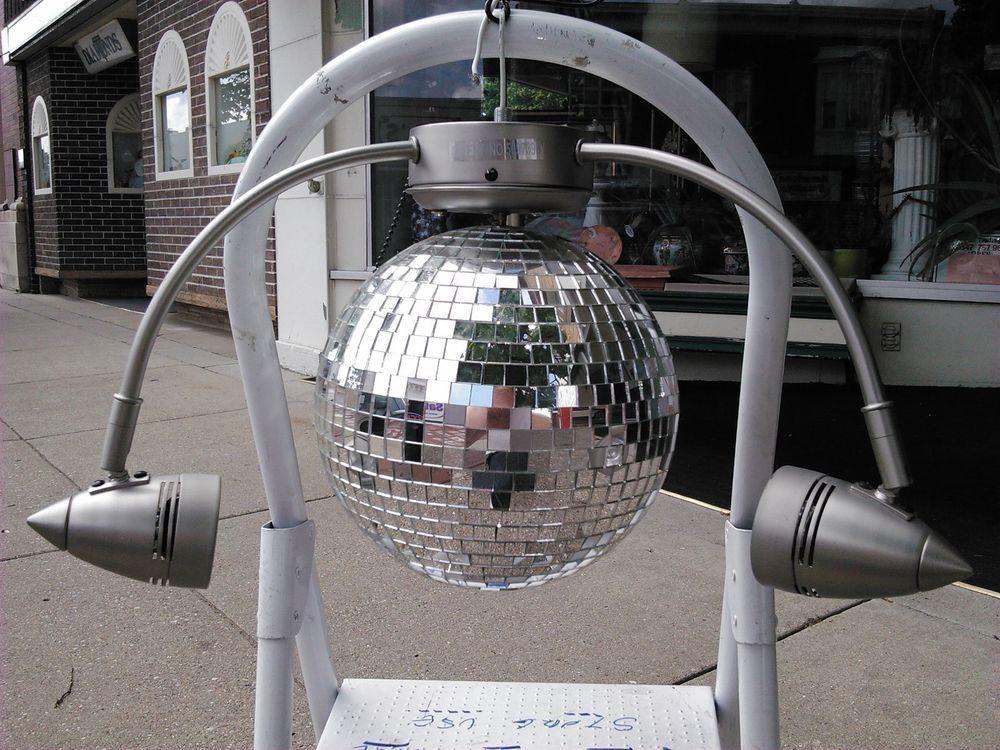 Craftmade Lk55l Three Light Disco Ball Ceiling Fan Light Kit Brushed Nickel Ceiling Fan Light Kit Ceiling Fan With Light Ceiling Fan