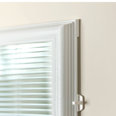Odl Add On Enclosed Blinds For Entry Doors Amp Patio Doors