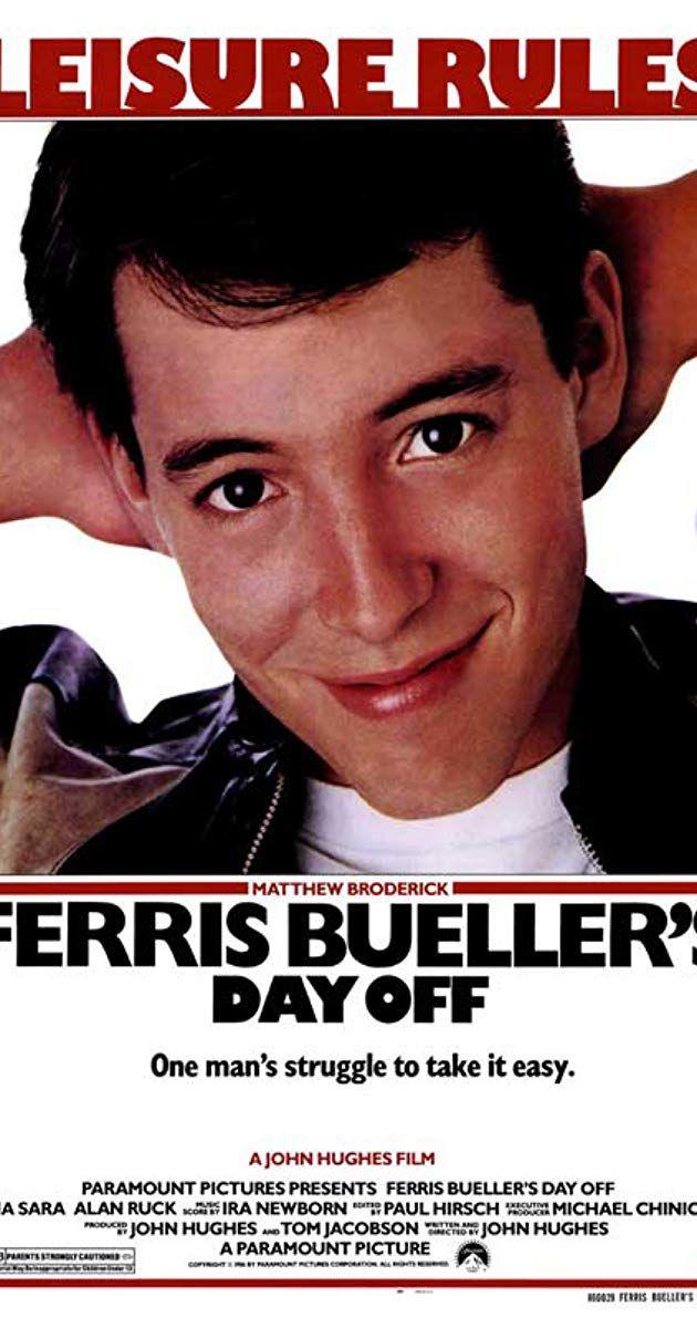 Spiele Ferris BuellerS Day Off - Video Slots Online