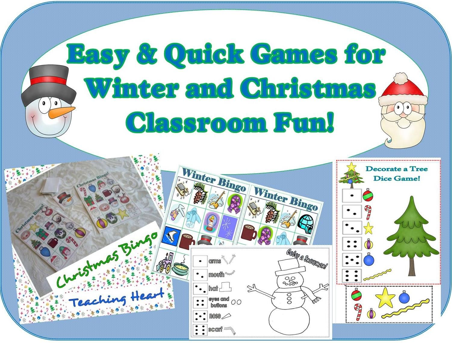 Holiday Goldfish Sort And Graph And Other Holiday Treats