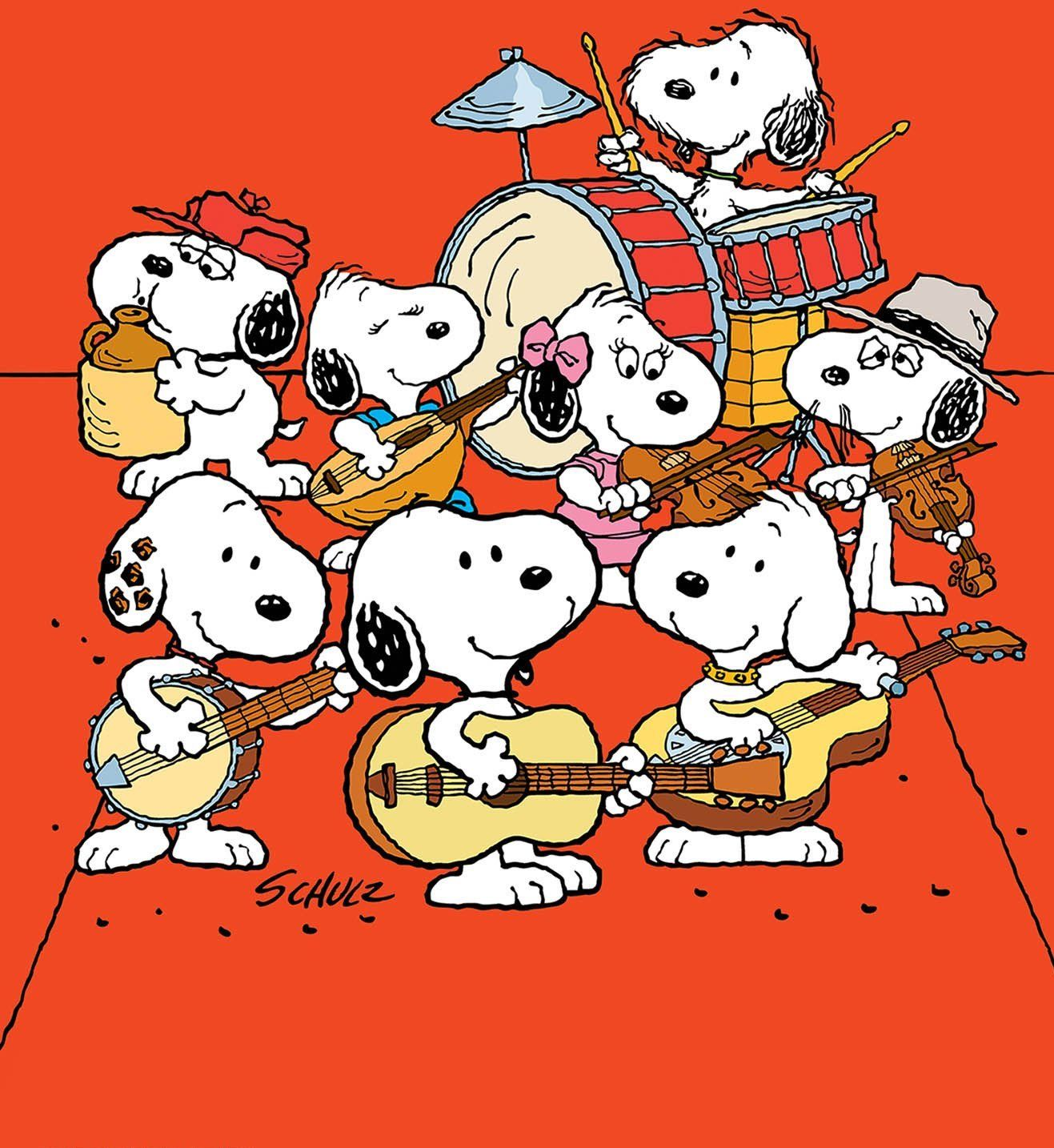 Snoopy's siblings   Peanuts Wiki   Fandom   Snoopy, Snoopy love ...