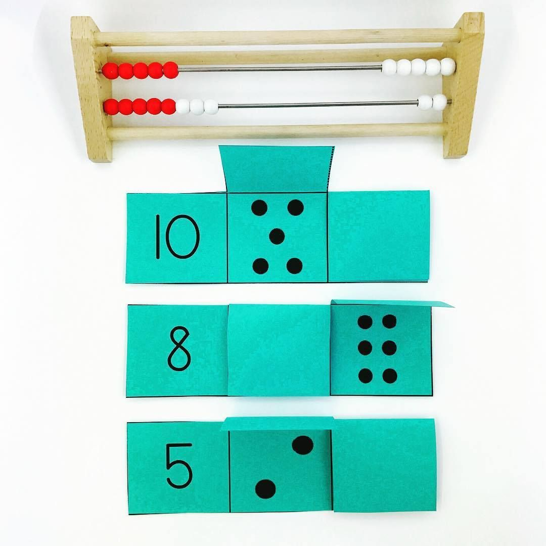 Download A Set Of Part Part Whole Cards And Use As A Math