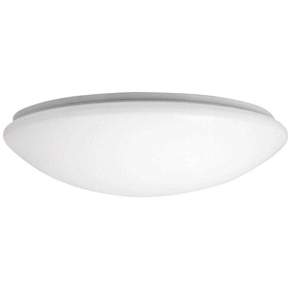 Green beam energy efficient led dome ceiling light fixture 15 inch green beam energy efficient led dome ceiling light fixture 15 inch 35 watt arubaitofo Images
