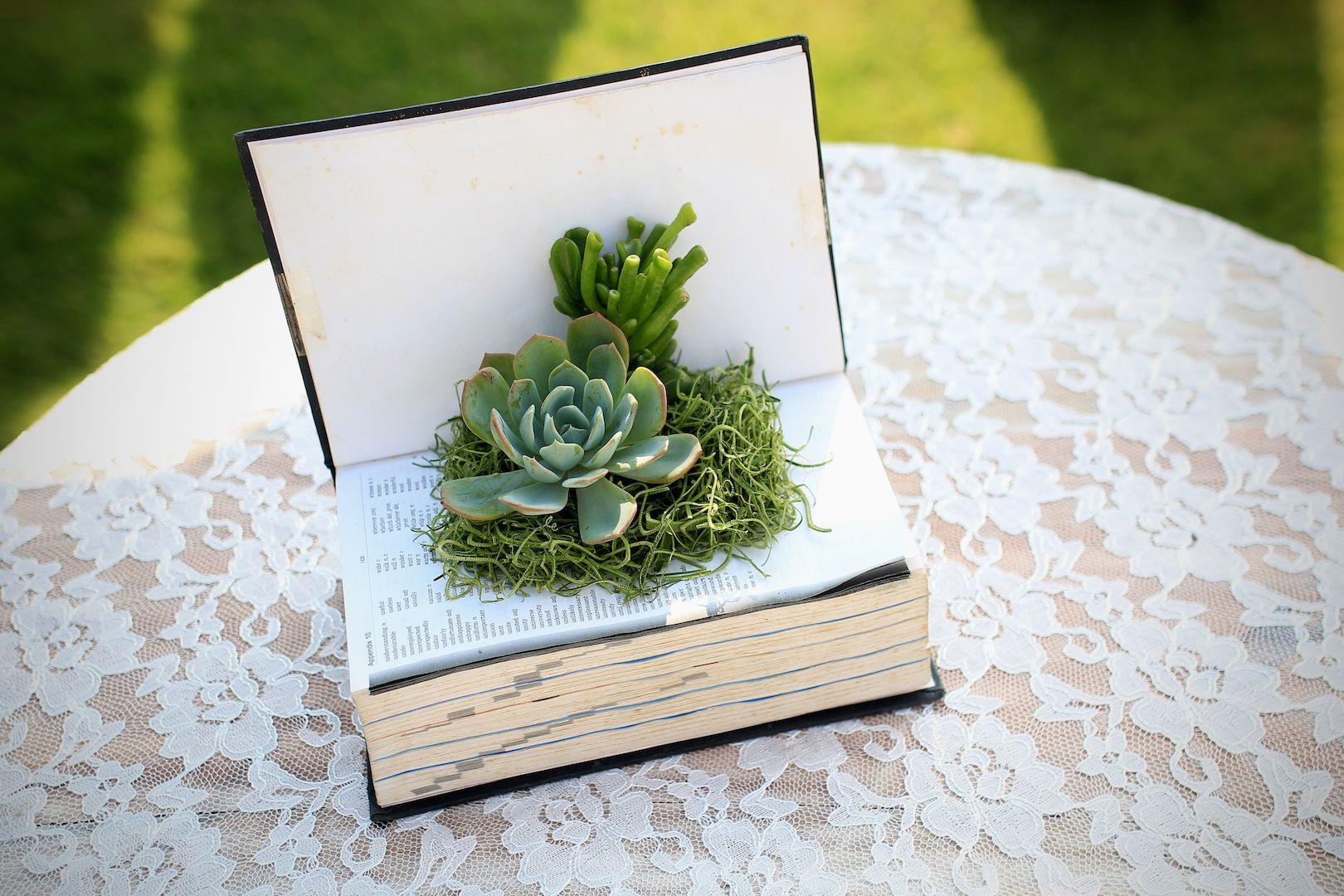 Pin By Elite Havens Luxury Villa Rent On Weddings At Elite Havens Tropical Wedding Decor Wedding Decor Inspiration Stunning Wedding Venues