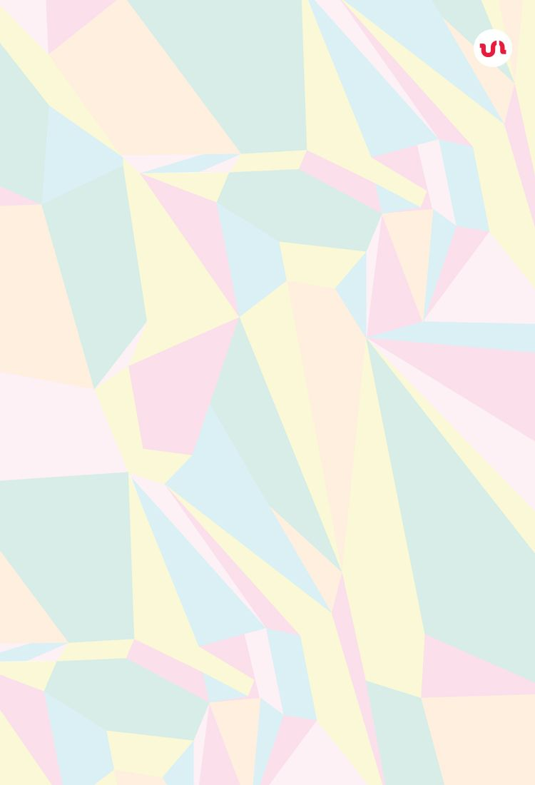 Holographic Patterns Templates Set In 2019 Geometric