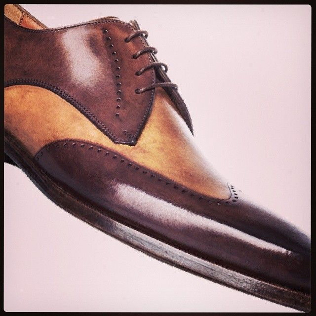 #derby model #franceschetti #franceschettishoes #handpainted limited edition #shoes #scarpe #fashion #fashionblogger #shoelover #men #mensaccessories #menstyle #mensfashionblog #style #moda #cool #guys #madeinitaly #craftmanship #igersmarche #igers #picoftheday #milan #paris #newyork #berlin #moscow #london #tokyo