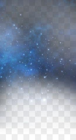 Sky Star Png Pesquisa Google Montagem De Imagens Adesivos Para Fotos Design De Capas
