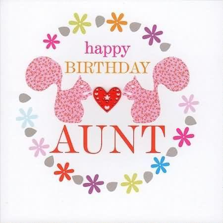 Tante Gefeliciteerd Quotes Happy Birthday Dear Birthday Happy