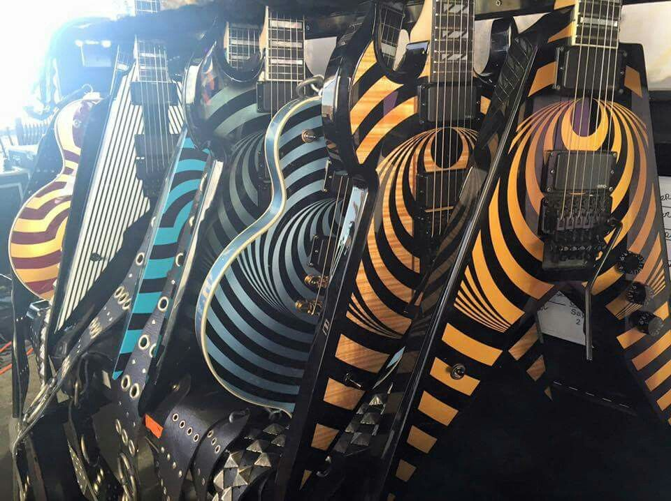 wylde audio guitars guitars pinterest more guitars audio and zakk wylde ideas. Black Bedroom Furniture Sets. Home Design Ideas