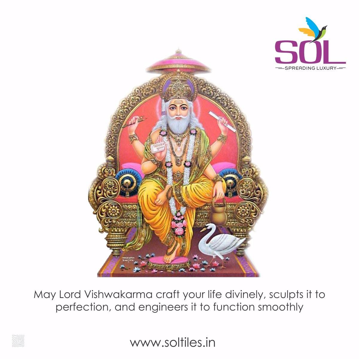 Best Wallpaper Lord Vishwakarma - 002ca88083be7cd49e2e0d477eb8d59a  Picture_61905.jpg