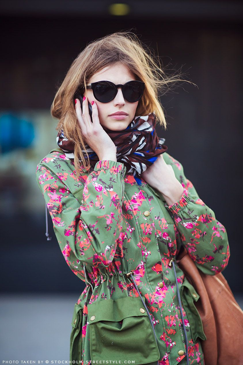 1000+ images about shady lady on Pinterest   Oakley sunglasses, Juergen teller and Photo diary