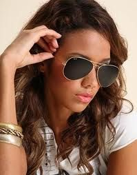 womens ray bans  Womens Ray Bans Aviators - Ficts