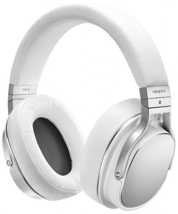 Oppo Pm 3 Headphones Headphones Audiophile Headphones Best Over Ear Headphones