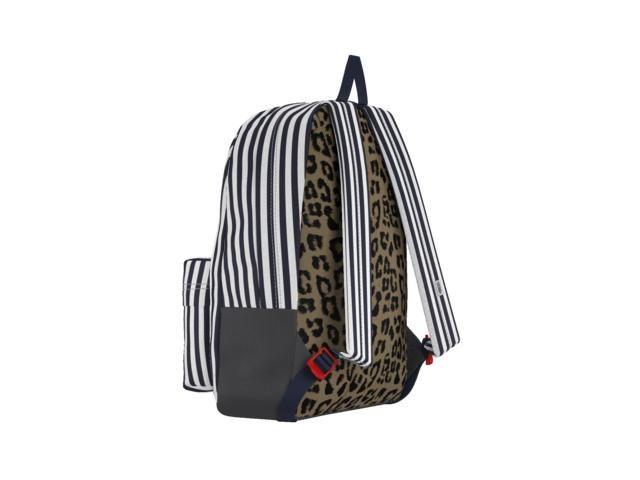 Vans® Custom Backpack   Design Your Own