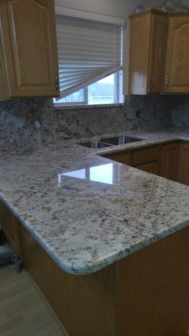 Granite Countertops By R S Marble Engineered Stone Counters Counter Tops