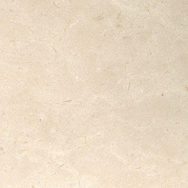Crema Marfil Marble Bathroom Shower Surrounds Crema Marfil Marble Tiles Marble