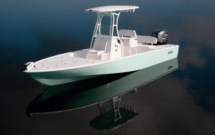 Best 25 bay boats ideas on pinterest best center for Best center console fishing boats