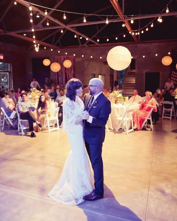 Get Ready To Hit The Dance Floor 27 Wedding Bands Hire For Your Big