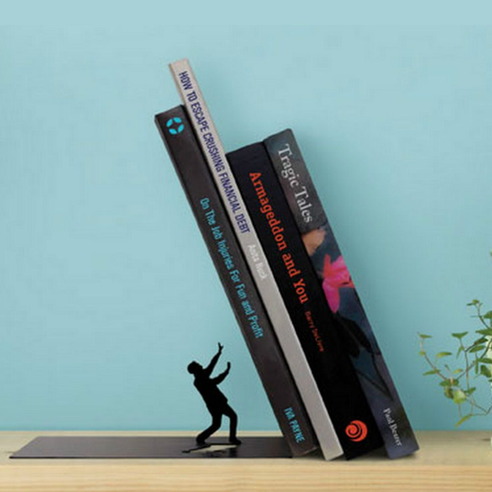 bookend - Buscar con Google
