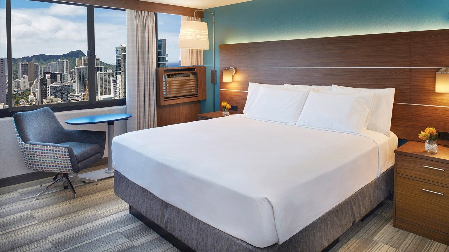 Travel solutions on twitter intercontinental hotels