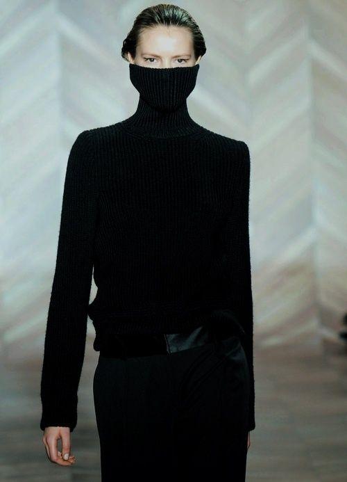Inspired by #Knitwear on #Nuji http://www.nuji.com/shop/womens/knitwear