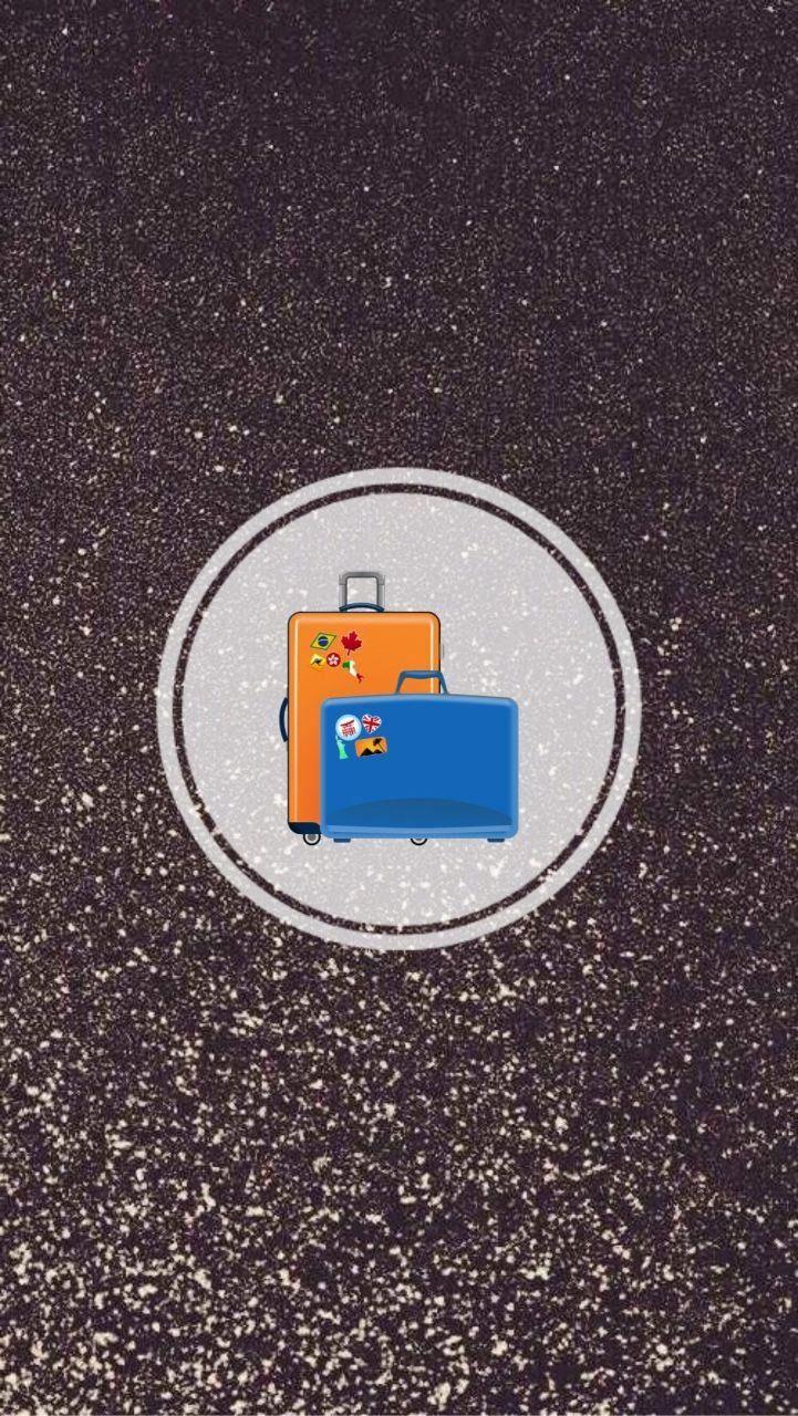 Pin by steise.k on Обложки для highlights в Инстаграм