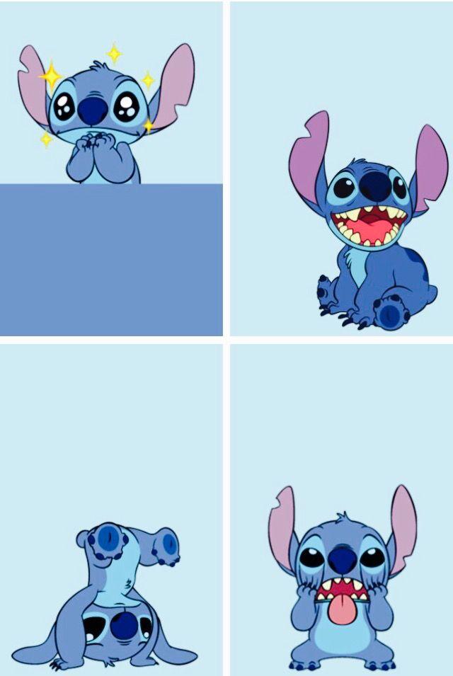 Adorable Cute Disney Wallpaper Cute Cartoon Wallpapers Cartoon Wallpaper