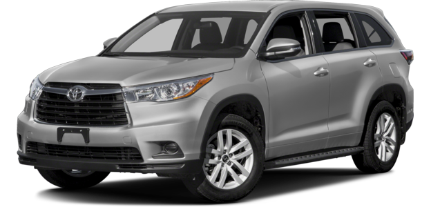Toyota Highlander Lease >> 2016 Toyota Highlander Can Tow 5 000 Pounds 30 490 44 990