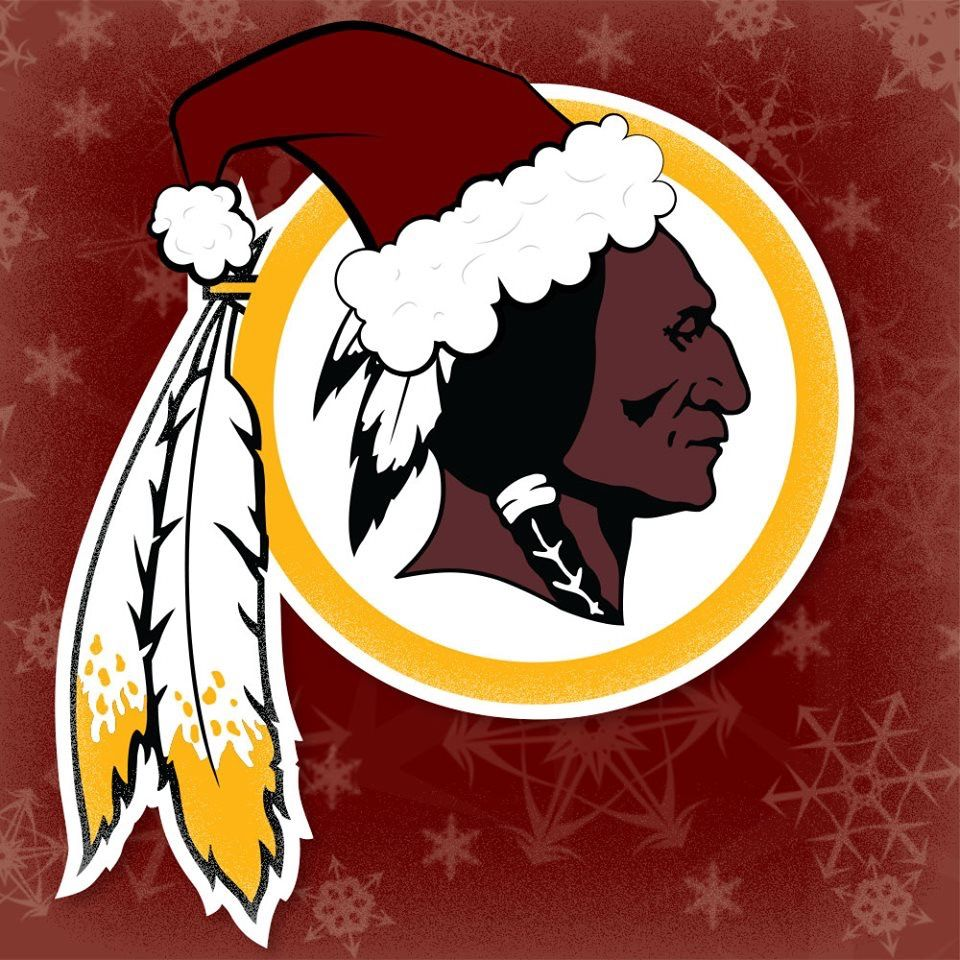Pin by David Parker on Washington Redskins 2014