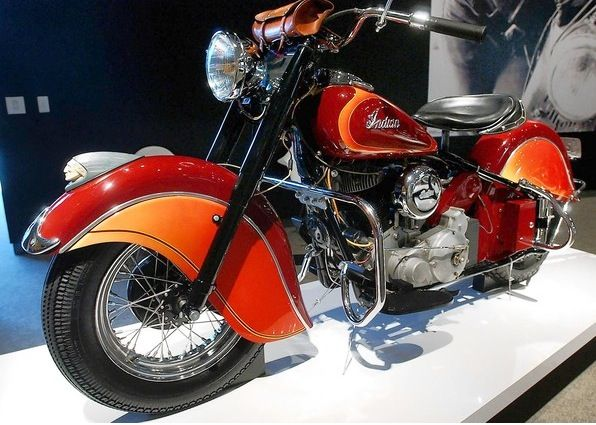51 Rainbow Indian Chief Indian Motorcycle Indian Cycle Indian Motors