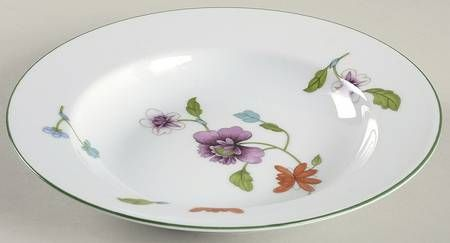 Royal Worcester Astley (Oven To Table) Large Rim Soup Bowl & Royal Worcester Astley (Oven To Table) Large Rim Soup Bowl ...