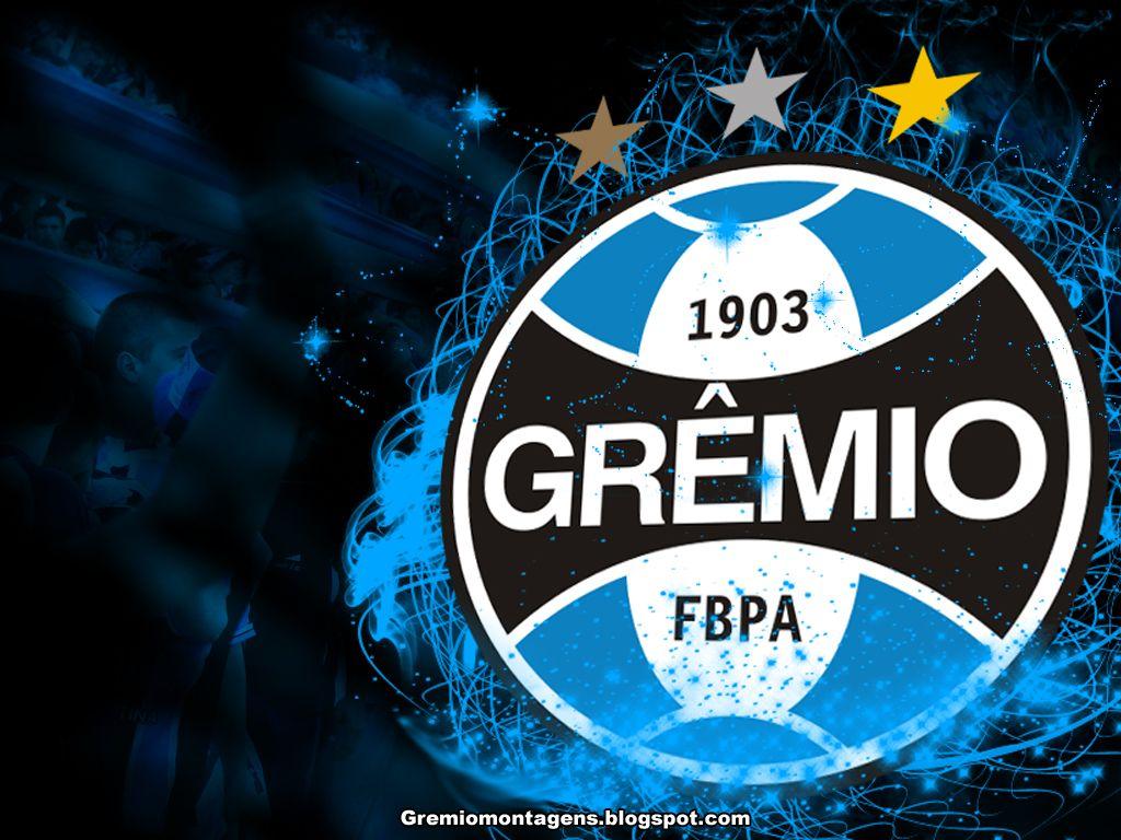 e11b26104d Grêmio. Imortal tricolor.  o