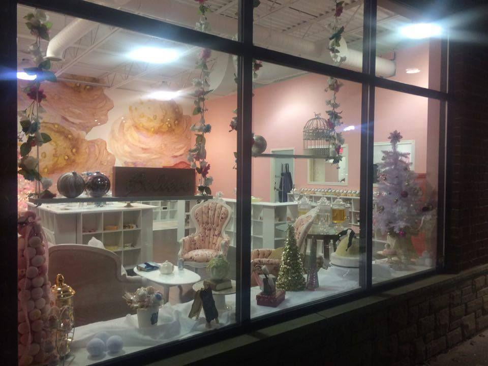 Swinging Soapsour beautiful soap shop Swinging Soaps Retail