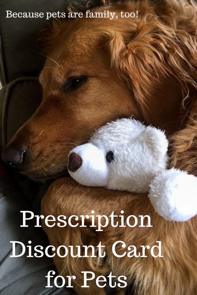 Prescription Discount Card and 24/7 TeleHealthCare