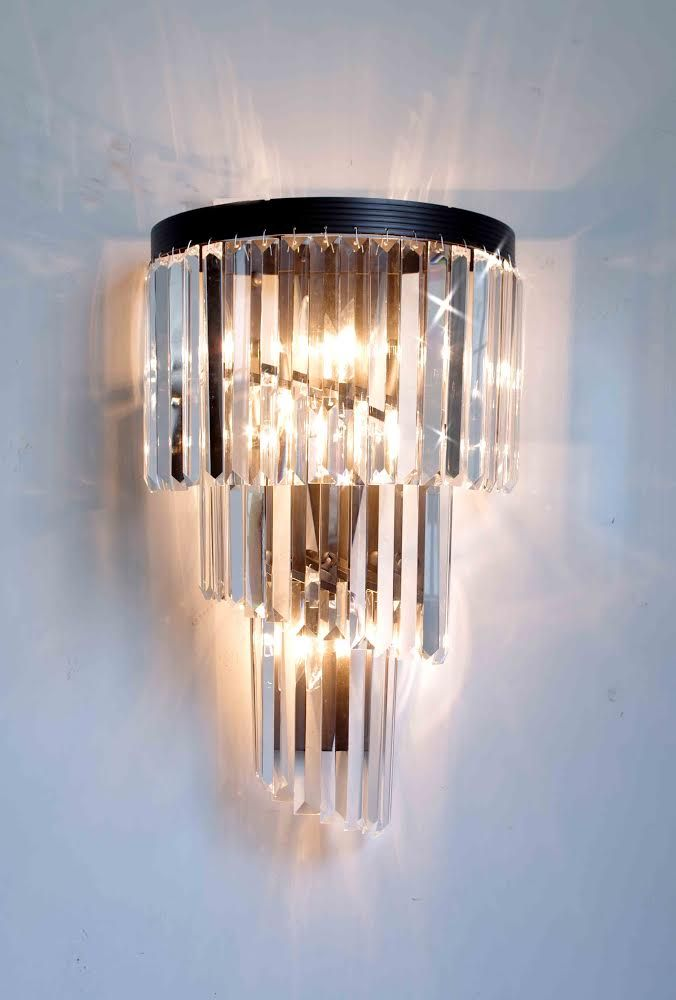 A7 4 X2f 1100 X2f Wallsconce Gallery Chandeliers Retro Odeon Crystal Glass Fringe Helix 3 Tier Crystal Wall Sconces Vintage Wall Sconces Rustic Wall Sconces