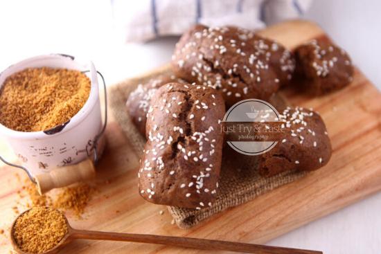 Resep Roti Gambang Jtt Rotis Resep Roti Roti