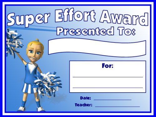 Awards for all subjects awards and certificates that all teachers awards for all subjects awards and certificates that all teachers can use yelopaper Choice Image
