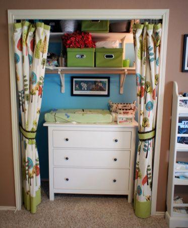 die besten 25 zweit nige farbe ideen auf pinterest verf rbte kommode zwei ton m bel und. Black Bedroom Furniture Sets. Home Design Ideas