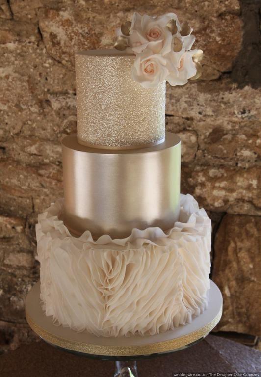 Latest Luxury Wedding Cakes Collection -  #cake #Design #Ideas #Luxury #photogallery #weddingcakes #weddingplan Latest trends and fashion about Fashion #elegant wedding cakes