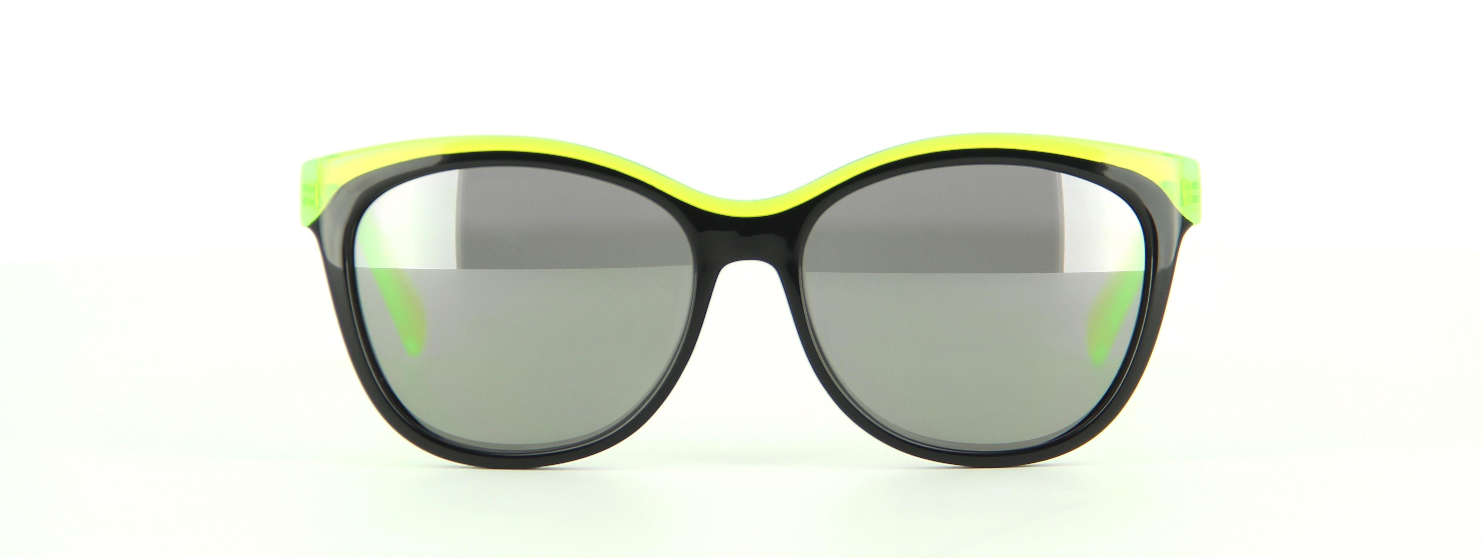 84288319b715b9 Sunglasses 0mmx0mm 0€   Sunglasses   Sunglasses, Marc jacobs, Eyewear