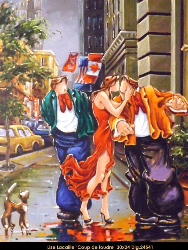 24541 Jpg 584 5 Kb Peintre Les Arts Artiste Peintre