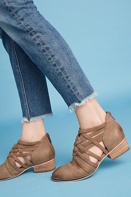 outlet original Seychelles So Blue Boots buy cheap sneakernews mEIFjXw8lB