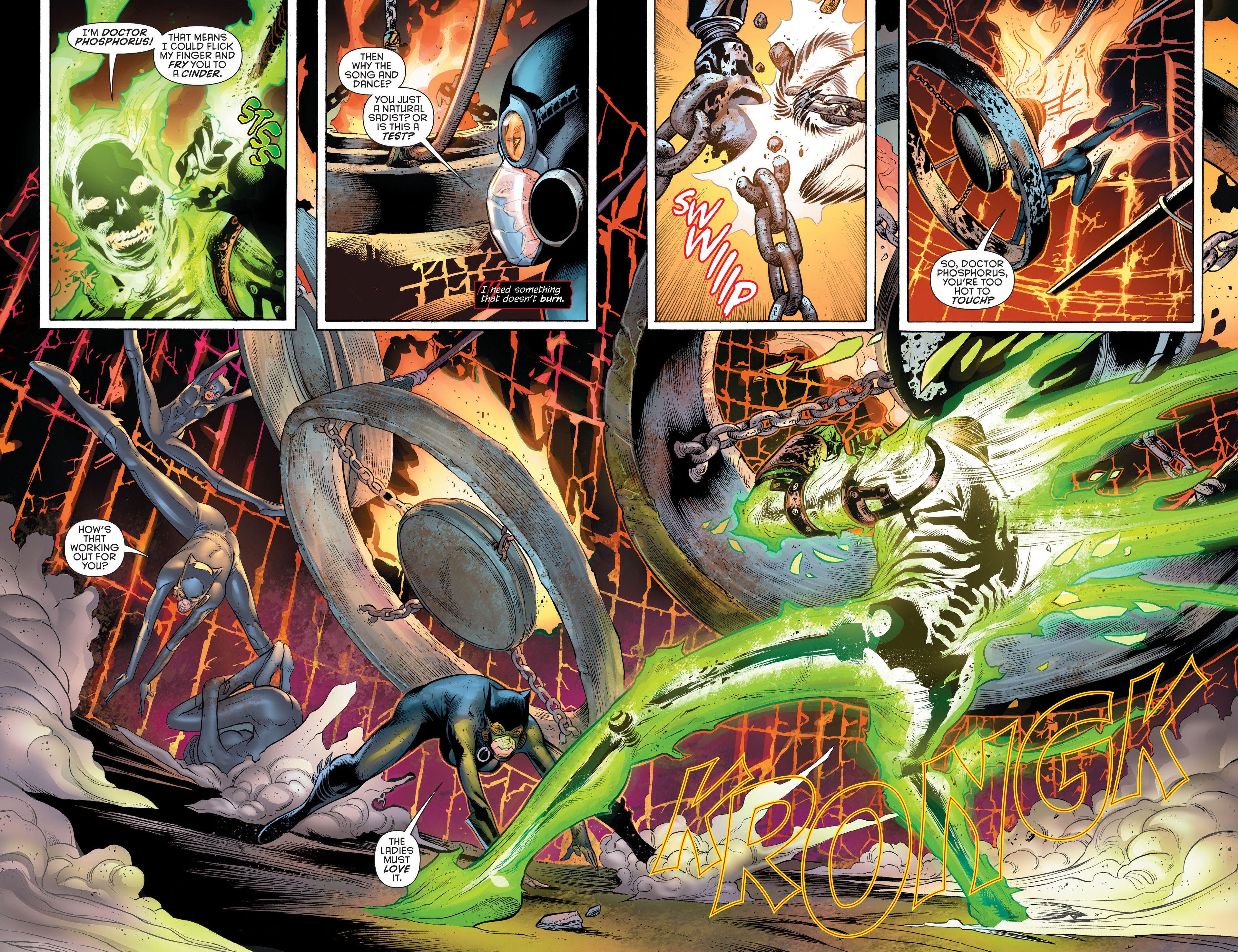 Zimmerwand graffiti catwoman  comics  superheroes  pinterest  comic superheroes