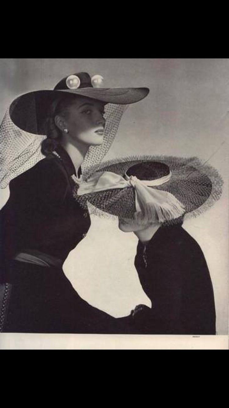 Vrouwen Robes Vintage d5a2494105c8