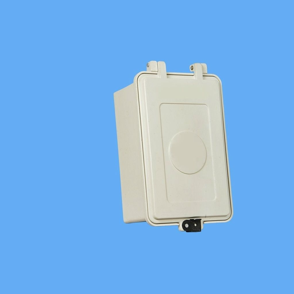 Experts Bring Smc Junction Boxes For Your Home Meter Box Wiring Electrical Are Equipments That Have The Allow At