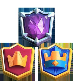 Image Result For Clash Royale Logo Clash Royale Games Images Card Making