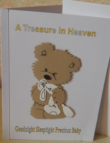 baby loss sympathy cards in unisex appropriate condolence message - condolence messages